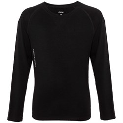 Le Bent Core 200 Raglan Top - Kids'