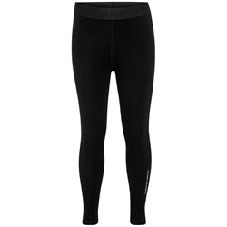 Le Bent Core 200 Bottoms - Kids'