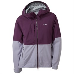 Outdoor Research Carbide Jacket - Women's
