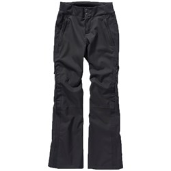 Holden Skinny Alpine Pants - Women's