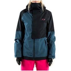 Oakley Camellia Shell Jacket - Women's
