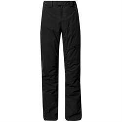 Oakley Softshell Pants - Women's