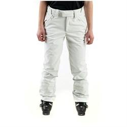 Oakley Softshell Pants - Women's