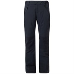 Oakley TNP Insulated Pants - Women's