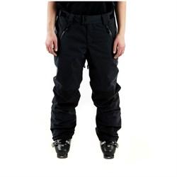 Oakley TNP Insulated Pants - Women's