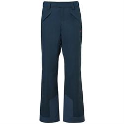 Oakley Iris Insulated Pants - Women's