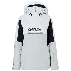 Oakley TNP Insulated Anorak - Women's