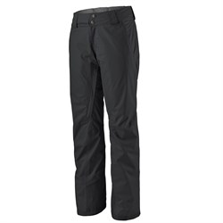 Patagonia Insulated Snowbelle Short Pants - Women's