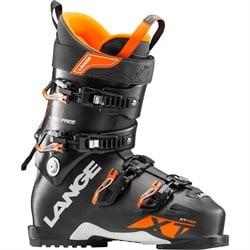 Lange XT Free 100 Alpine Touring Ski Boots