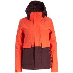 The North Face Garner Triclimate® Jacket - Women's