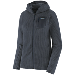Patagonia R1 Air Full Zip Hoodie - Women's