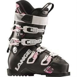 Lange XT Free 80 W Alpine Touring Ski Boots - Women's 2020