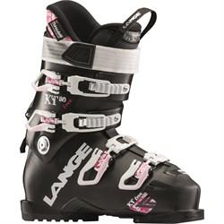 Lange XT Free 80 W Ski Boots - Women's