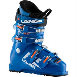 Lange RSJ 65 Ski Boots - Boys' 2020