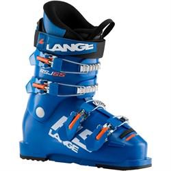 Lange RSJ 65 Ski Boots - Kids'