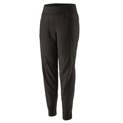 Patagonia Nano Air Pants - Women's