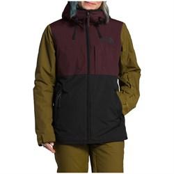The North Face Superlu Jacket - Women's