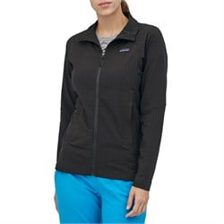 Patagonia R1® TechFace Jacket - Women's