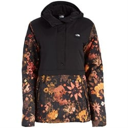 The North Face Fallback Hoodie - Women's