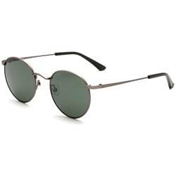OTIS Flint Sunglasses