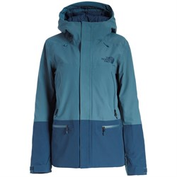 The North Face Lostrail FUTURELIGHT™ Jacket - Women's