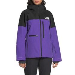 The North Face Powderflo FUTURELIGHT™ Jacket - Women's
