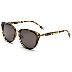 OTIS Scarlett Sunglasses - Women's