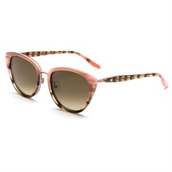 OTIS Scarlett Sunglasses - Women's