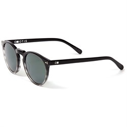 OTIS Omar Reflect Sunglasses