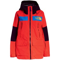 The North Face Team Kit Jacket - Women's