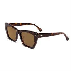 OTIS Vixen Sunglasses - Women's