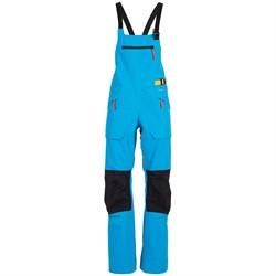 The North Face Team Kit Short Bibs - Women's