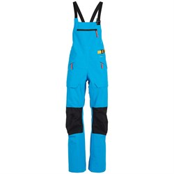 The North Face Team Kit Tall Bibs - Women's