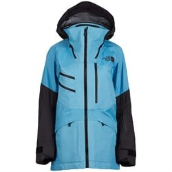 The North Face Brigandine FUTURELIGHT™ Jacket - Women's