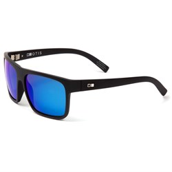 OTIS After Dark Reflect Sunglasses