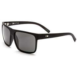 OTIS After Dark X Sunglasses