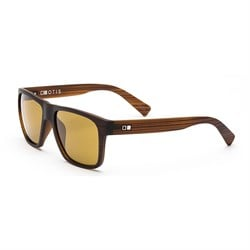 OTIS Life On Mars Reflect Sunglasses