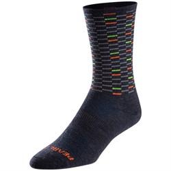 Pearl Izumi Merino Tall Bike Socks
