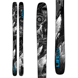 Lib Tech UFO 95 Skis 2020