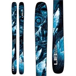 Lib Tech UFO 105 Skis 2020