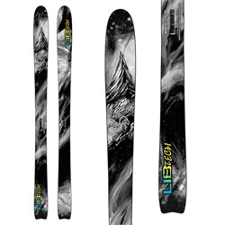 Lib Tech Wunderstick 96 Skis 2020