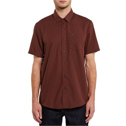 Volcom Milton Short-Sleeve Shirt