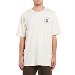 Volcom Culturevate T-Shirt