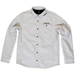 Armada Townsend Long-Sleeve Shirt
