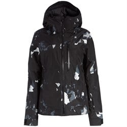 The North Face Descendit Jacket - Women's