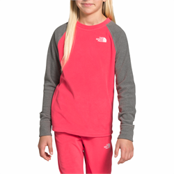 The North Face Glacier Crew - Kids'