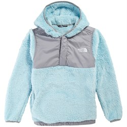 The North Face Suave Oso Pullover - Girls'