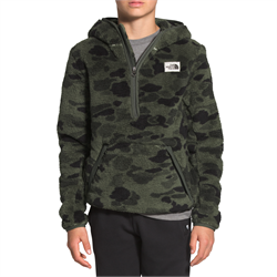 The North Face Campshire Hoodie - Boys'