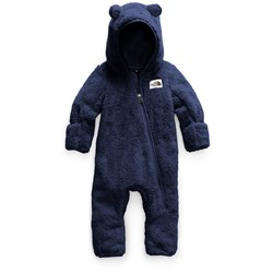 The North Face Campshire Onepiece - Infants'