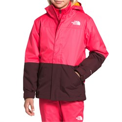 The North Face Freedom Triclimate Jacket - Girls'